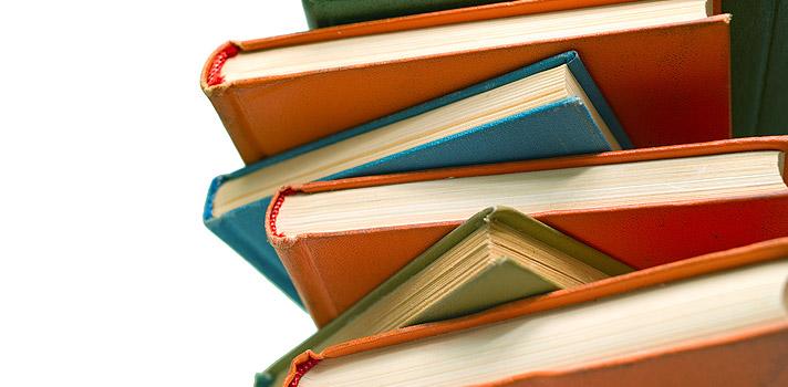 Baixe grátis o livro Versos Ligeiros, de Auta de Souza