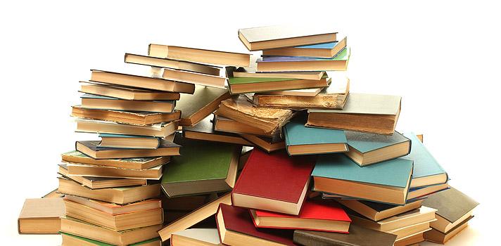 Baixe grátis o livro A Virtude Laureada, de Bocage