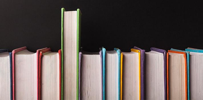 Faça o download grátis dos livros de Camilo Castelo Branco