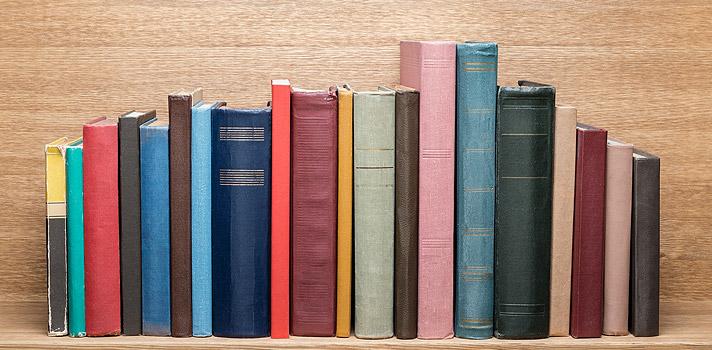 Faça o download grátis da obra Casa de Bonecas, de Henrik Ibsen