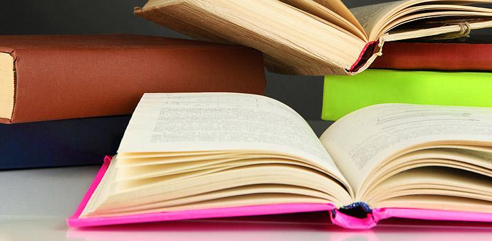 3 livros de Miguel de Cervantes em espanhol para download grátis