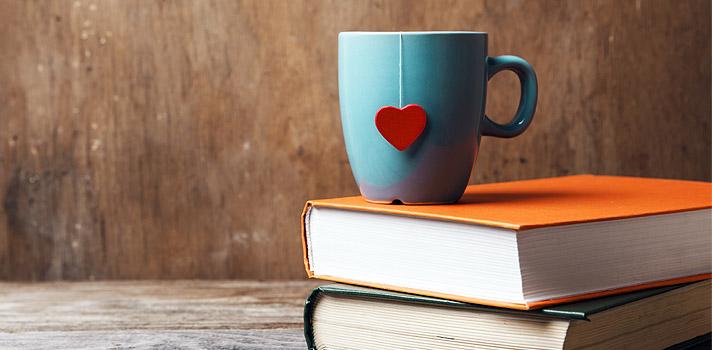 Mais de 1.000 livros para baixar grátis no Dia Nacional do Livro