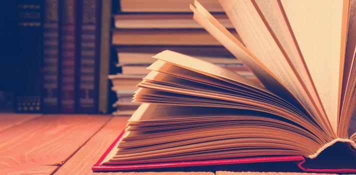 Ler sem pagar: conheça plataformas com livros para download grátis