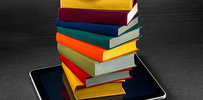 35 livros sobre e-learning em inglês para baixar gratuitamente