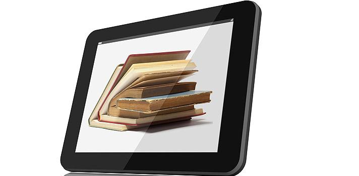 Livros de Eça de Queirós para download grátis