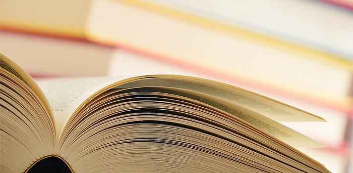 26 livros de Émile Zola para download grátis