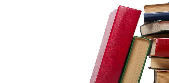 Faça o download grátis da obra O Morro dos Ventos Uivantes, de Emily Brontë