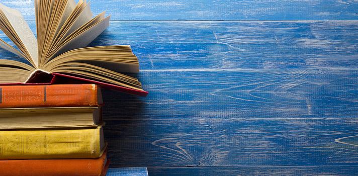 34 livros de Emily Brontë para baixar grátis