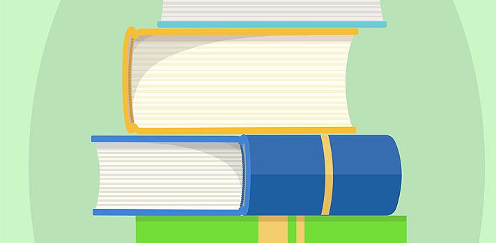 Baixe grátis o livro Os Belos e Malditos, de F. Scott Fitzgerald