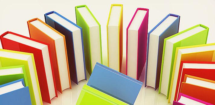 Baixe grátis o Livro do Desassossego, de Fernando Pessoa