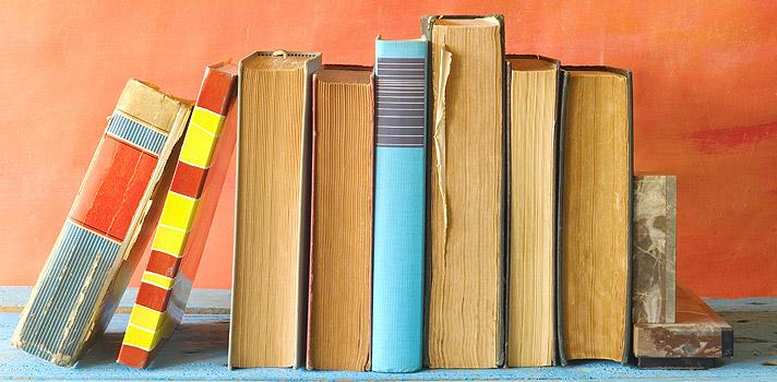 16 livros de Franz Kafka em espanhol para download grátis
