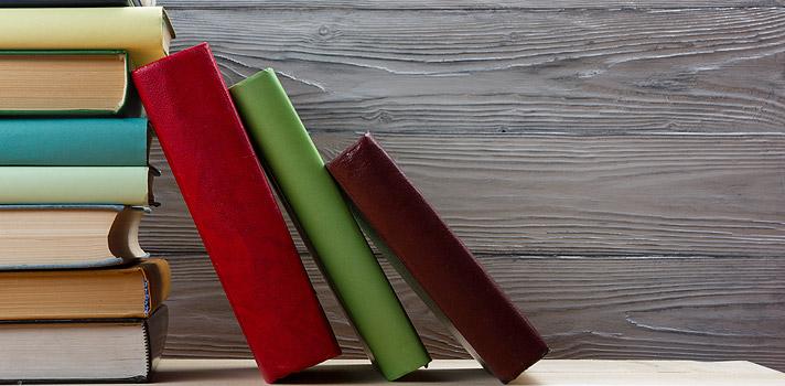 Baixe grátis o livro Farsa de Inês Pereira, de Gil Vicente