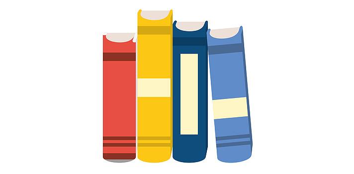31 livros de Honoré de Balzac para download grátis