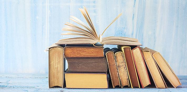 Livros dos irmãos Grimm para download grátis