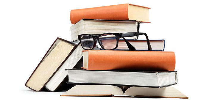 3 livros de James Joyce para download grátis