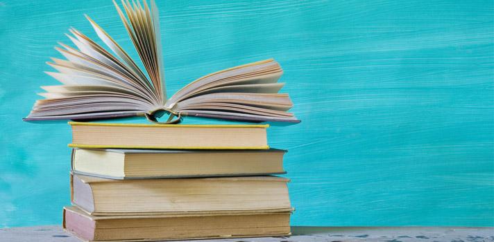 16 livros de Jonathan Swift para baixar grátis