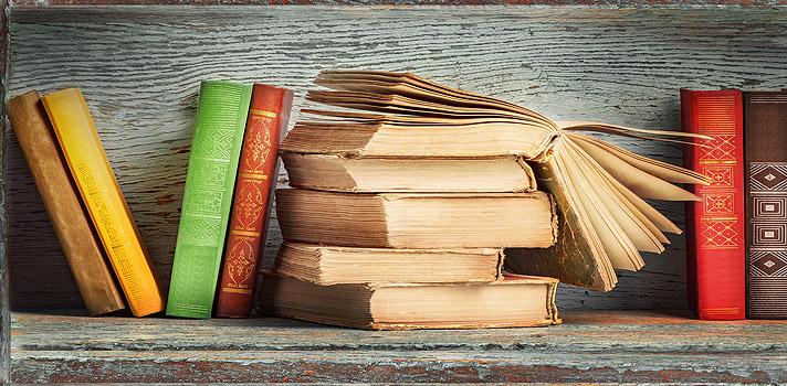 Baixe grátis o livro Anna Karenina, de Liev Tolstoi