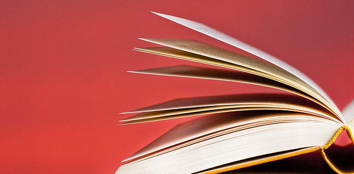 8 livros de Lima Barreto para download grátis