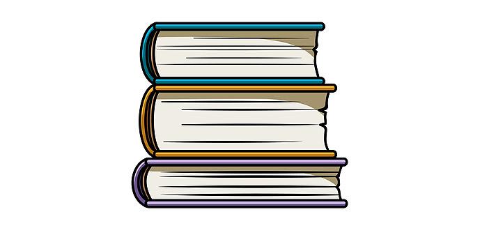 Baixe grátis o livro O triste fim de Policarpo Quaresma, de Lima Barreto