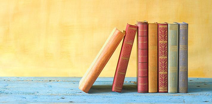 10 livros de Olavo Bilac para download grátis