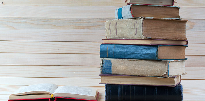 Livros de Oscar Wilde para download grátis
