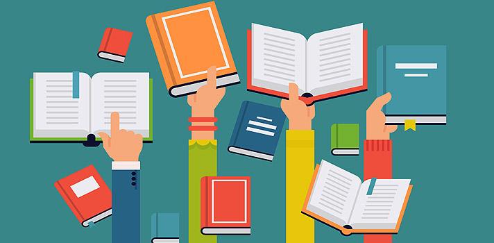 39 livros que você PRECISA ler antes de morrer segundo os leitores