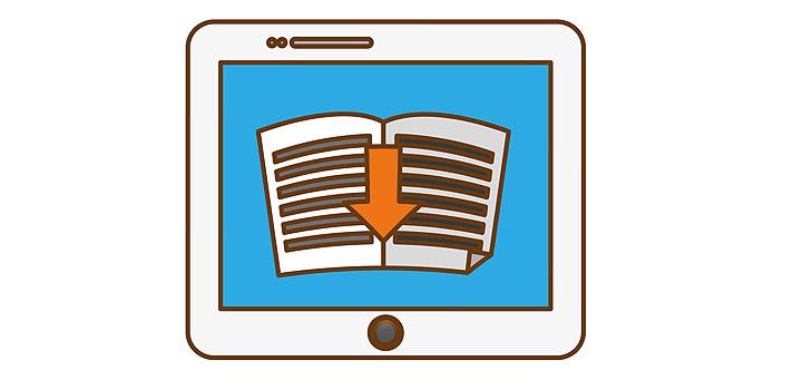 Como conseguir livros grátis para Kindle, tablets e smartphones