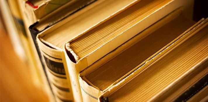 Mais de 80 livros em português para baixar grátis
