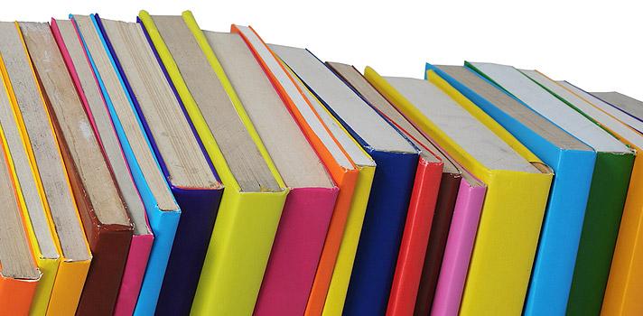 Baixe 5 livros de Raul Pompéia grátis