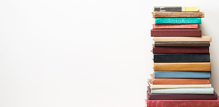 Faça o download gratuito do livro O Ingênuo, de Voltaire