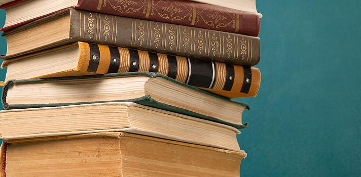 Baixe grátis 3 livros com histórias retratadas no nordeste brasileiro