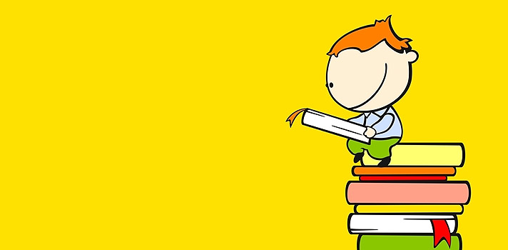 Seja para ajudar os pequenos a <a href=https://noticias.universia.com.br/educacao/noticia/2016/07/22/1142089/enem-2016-8-dicas-prova-ingles.html title=Enem 2016: 8 dicas para a prova de inglês>aprender inglês</a>ou para você começar a treinar o seu, <strong>livros de graça são sempre úteis</strong>. E você se surpreenderia com a quantidade de livros disponíveis. Existem livros de ficção e não-ficção, com temas desde animais até fadas. E esses livros gratuitos vão de várias faixas de idade também, desde crianças pequenas até jovens adultos. <p></p><p></p><span style=color: #333333;><strong>Você pode ler também:</strong></span><br/><a href=https://noticias.universia.com.br/educacao/noticia/2016/06/30/1141405/google-lanca-plataforma-ensinar-programacao-criancas.html title=Google lança plataforma para ensinar programação a crianças>» <strong>Google lança plataforma para ensinar programação a crianças</strong></a><br/><a href=https://noticias.universia.com.br/educacao/noticia/2016/03/17/1137470/licao-casa-pode-fazer-mal-criancas-pequenas-diz-estudo.html title=Lição de casa pode fazer mal a crianças pequenas, diz estudo>» <strong>Lição de casa pode fazer mal a crianças pequenas, diz estudo</strong></a><br/><a href=https://noticias.universia.com.br/cultura/noticia/2016/07/07/1141601/3-motivos-ler-constantemente.html title=3 motivos para ler constantemente>» <strong>3 motivos para ler constantemente</strong></a><p></p><p></p><strong>A seguir, confira a lista e enriqueça a sua biblioteca e o seu inglês sem gastar um centavo: </strong><p></p><p></p><strong>1 -<a href=https://www.amazon.com/Best-Sellers-Kindle-Store-Childrens-eBooks/zgbs/digital-text/155009011/ref=zg_bs_fvp_p_f_155009011?_encoding=UTF8&tf=1 title=Amazon's Free Kids eBooks target=_blank>Amazon's Free Kids eBooks</a></strong><br/>A Amazon é o primeiro lugar para procurar quando o assunto são livros gratuitos. Inclusive vários sites dessa lista vão redirecionar você para o site da Amazon. Os livros infantis do si