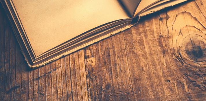 Download gratuito de livros da trilogia indianista de José de Alencar
