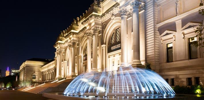 Museu de Nova York oferece mais de 400 livros para download grátis