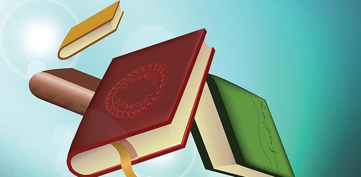 Sem tempo para a leitura? Conheça e baixe 10 obras clássicas e rápidas de ler