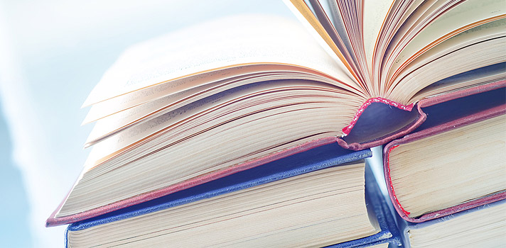 Já ouviu falar em arcadismo? Baixe os livros, leia e aprenda