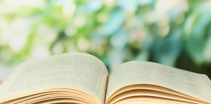 """Como já disse <strong>Jim Rohn: """"você é a média entre as cinco pessoas com que passa mais tempo"""" </strong>. Se você quer ter sucesso na vida, faz sentido que passe tempo com as pessoas de maior sucesso. Mesmo que não seja possível almoçar com pessoas de renome, podemos ler os seus livros e absorver um pouco da sua essência, lições e estratégias para o sucesso. A seguir, listamos indicações de bons livros que podem ajudá-lo na direção do sucesso: <p></p><p></p><span style=color: #333333;><strong>Você pode ler também:</strong></span><br/><a href=https://noticias.universia.com.br/educacao/noticia/2016/09/19/1143749/onde-conseguir-livros-infantis-ingles-graca.html title=Onde conseguir livros infantis em inglês de graça>» <strong>Onde conseguir livros infantis em inglês de graça</strong></a><br/><a href=https://noticias.universia.com.br/cultura/noticia/2016/07/21/1142058/5-tipos-livros-aumentam-inteligencia.html title=5 tipos de livros que aumentam sua inteligência>» <strong>5 tipos de livros que aumentam sua inteligência</strong></a><br/><a href=https://noticias.universia.com.br/cultura/noticia/2016/06/21/1141007/4-caracteristicas-amantes-livros.html title=4 características de amantes de livros>» <strong>4 características de amantes de livros</strong></a><p></p><p></p><strong>A Terceira Medida do Sucesso - Arianna Huffington (Thrive)</strong><p></p> Arianna Huffington é uma cofundadora e editora chefe do Huffington Post Media Group. É uma das mulheres de maior influência no mundo. No seu livro """"A Terceira Medida do Sucesso"""", Huffington nos incentiva a redefinir o que é sucesso. Ela nos mostra o que muitas pessoas do mundo estão aprendendo: que a nossa atual definição de sucesso está literalmente nos matando. Se você suspeita que a vida é mais do que um salário gordo e um escritório luxuoso, esse livro é para você. <p></p><p></p><strong>A Ilusão de Ícaro - Seth Godin (The Icarus Deception)</strong><p></p> Seth Godin é o autor de 18 bestsellers internacionais que mudaram """