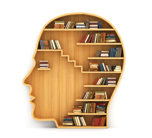 Há alguns livros que podem tornar o seu aprendizado de Psicologia mais interessante.