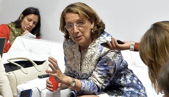 Fonte: Della Rocca Imagens / Divulgação