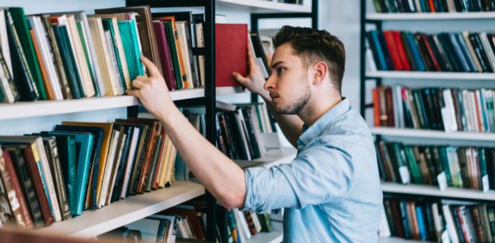 Pequeños tips pueden hacer la vida en la universidad mucho más sencilla