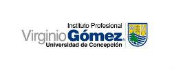 Instituto Virginio Gómez activa nuevas becas para sus estudiantes de primer año