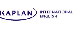 Tu plan para aprender Inglés en 2018