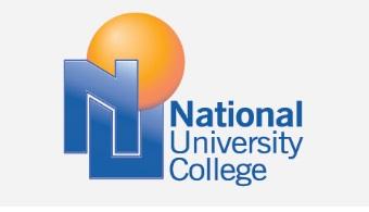 National University College anuncia lanzamiento de su División de Educación Continua