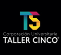 Corporación Universitaria Taller Cinco
