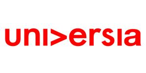 logo-universia-1479238675419