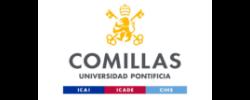 La educación universitaria más puntera es internacional