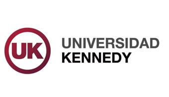 <p style=text-align: justify;>Llegan las <strong>V Jornadas Odontológicas</strong> de la<strong><a title=Universidad Kennedy (UK) href=https://estudios.universia.net/argentina/institucion/universidad-argentina-john-f-kennedy>Universidad Kennedy (UK)</a></strong>, el punto de encuentro entre estudiantes y profesionales.</p><p style=text-align: justify;></p><p><strong>Lee también</strong><br/><a style=color: #ff0000; text-decoration: none; title=La UADE realiza una campaña de Donación de Sangre para ayudar al Garrahan href=https://noticias.universia.com.ar/vida-universitaria/noticia/2014/09/30/1112371/uade-realiza-campana-donacion-sangre-ayudar-garrahan.html>» <strong>La UADE realiza una campaña de Donación de Sangre para ayudar al Garrahan</strong></a></p><p style=text-align: justify;></p><p style=text-align: justify;>Las actividades se realizarán el <strong>16, 17 y 18 de octubre</strong> en Parral 221, CABA, en el marco de la celebración de los 50 años de la casa de estudios. En esta oportunidad, los visitantes podrán asistir a treinta conferencias, mesas de discusión, demostraciones prácticas de las últimas novedades tecnológicas, productos y servicios especializados.</p><p style=text-align: justify;></p><p style=text-align: justify;>Según los organizadores, <strong>las Jornadas tienen como objetivo la creación de un espacio de networking</strong> en el cual la información y la divulgación sean el eje del intercambio entre los actores de la comunidad odontológica.</p><p style=text-align: justify;></p><p style=text-align: justify;>La actividad es <strong>gratuita y abierta</strong> a toda la comunidad profesional, técnica y estudiantil, con inscripción previa escribiendo a <strong><a title=secparral@kennedy.edu.ar href=mailto:secparral@kennedy.edu.ar target=_blank>secparral@kennedy.edu.ar</a></strong>.</p>