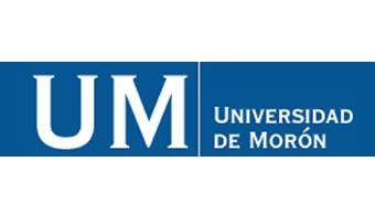 """<p style=text-align: justify;>La <strong><a title=Universidad de Morón (UM) href=https://estudios.universia.net/argentina/institucion/universidad-moron>Universidad de Morón (UM)</a></strong>realizará su 1° Jornada Anual de las Relaciones Públicas (RRPP) el próximo viernes 3 de octubre, con entrada libre y gratuita, previa acreditación, en Machado 856, Morón.</p><p style=text-align: justify;></p><p><strong>Lee también</strong><br/><a style=color: #ff0000; text-decoration: none; title=Becas, lanzamientos y actividades universitarias href=https://noticias.universia.com.ar/vida-universitaria/noticia/2014/09/24/1112011/becas-lanzamientos-actividades-universitarias.html>» <strong>Becas, lanzamientos y actividades universitarias</strong></a></p><p style=text-align: justify;></p><p style=text-align: justify;>La actividad cuenta con el auspicio del Consejo profesional de Relaciones Públicas de la República Argentina y se entregarán certificados de asistencia. """"Será una gran oportunidad para debatir aspectos de sumo interés en la industria de las RRPP"""", indicó Juan Manuel Álvarez, Director de la Carrera en la UM.</p><p style=text-align: justify;></p><p style=text-align: justify;></p><p style=text-align: justify;>Según adelantaron desde la casa de estudios, el cronograma preparado para la ocasión incluye cuatro paneles que contarán con la participación de destacados profesionales de la industria:</p><p style=text-align: justify;></p><p style=text-align: justify;>• """"Inserción laboral de los estudiantes y egresados en Relaciones Públicas"""", donde abordará los desafíos que afrontan los jóvenes profesionales para insertarse en el mercado.</p><p style=text-align: justify;></p><p style=text-align: justify;>• """"Transmitiendo experiencias: el rol de los profesionales en diversos ámbitos institucionales"""", que contará con la participación de destacadas profesionales egresadas de la Universidad, quienes compartirán su experiencia en diferentes campos de aplicación de la profesión.</p><p st"""