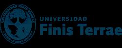 Universidad Finis Terrae: 30 años de cercanía y excelencia