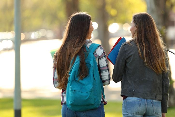 LOMCE y Ley Celaá: repaso a las últimas leyes de educación